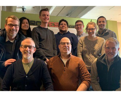 ArcWest-Architects-staff-team