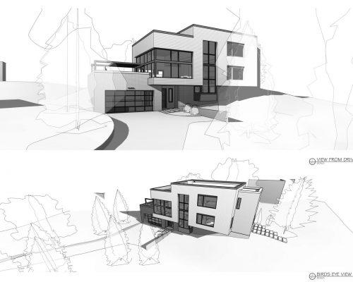 ArcWest-Architects-Applewood-House-3D