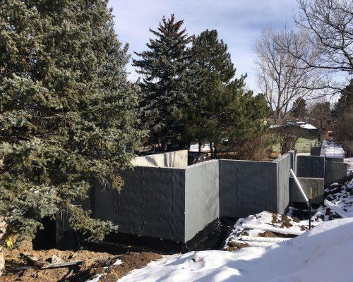 ArcWest-Architects-Applewood-House-construction