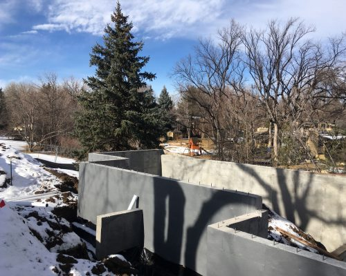 ArcWest-Architects-Applewood-House-construction2