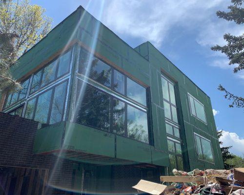ArcWest-Architects-Applewood-House-construction3