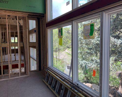 ArcWest-Architects-Applewood-House-construction4
