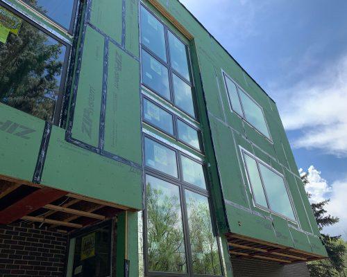 ArcWest-Architects-Applewood-House-construction5