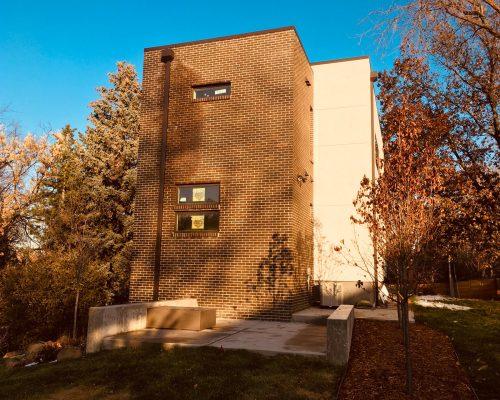 ArcWest-Architects-Applewood-House-exterior2