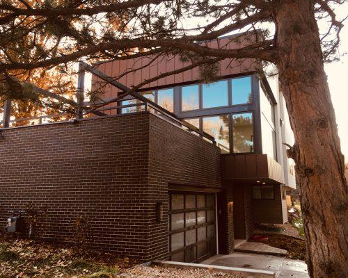 ArcWest-Architects-Applewood-House-exterior3