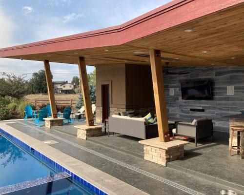 ArcWest-Architects-Arvada-PoolHouse-2