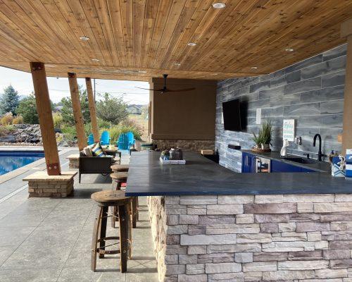 ArcWest-Architects-Arvada-PoolHouse-3