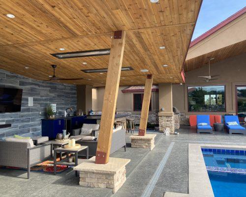 ArcWest-Architects-Arvada-PoolHouse-4