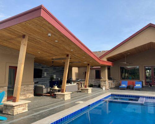 ArcWest-Architects-Arvada-PoolHouse-5