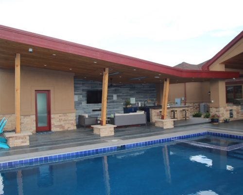 ArcWest-Architects-Arvada-PoolHouse-after1