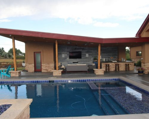 ArcWest-Architects-Arvada-PoolHouse-after2