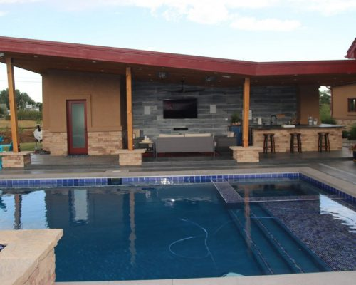 ArcWest-Architects-Arvada-PoolHouse-after2-crop