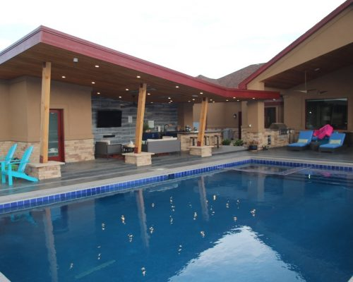 ArcWest-Architects-Arvada-PoolHouse-after3