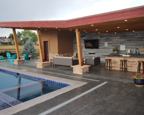 ArcWest-Architects-Arvada-PoolHouse-after4