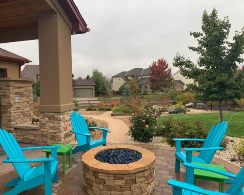 ArcWest-Architects-Arvada-PoolHouse-before3