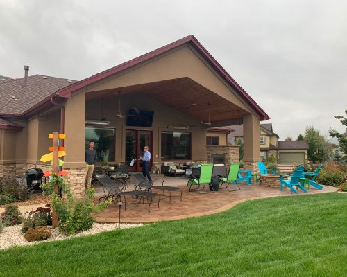 ArcWest-Architects-Arvada-PoolHouse-before4