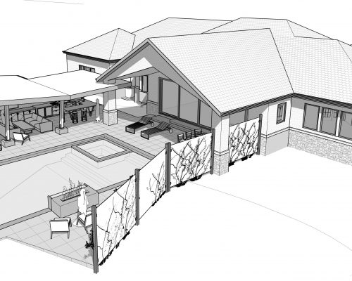 ArcWest-Architects-Arvada-PoolHouse-design1
