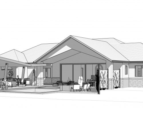 ArcWest-Architects-Arvada-PoolHouse-design2