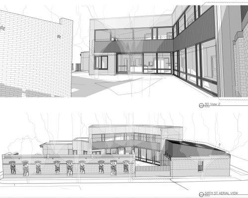 ArcWest-Architects-Rino-urban-oasis-design3