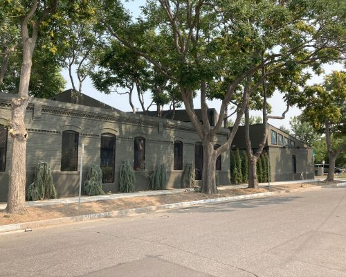 ArcWest-Architects-Rino-urban-oasis-exterior1