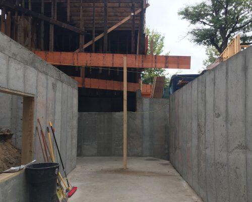 ArcWest-Architects-Rino-urban-oasis-rowhomes-construction3