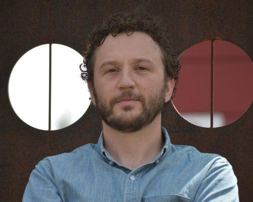ArcWest-Architects-Jason-Astorino