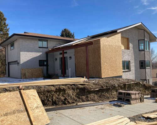 ArcWest-Architects-66thAve-Arvada-Remodel-construction1