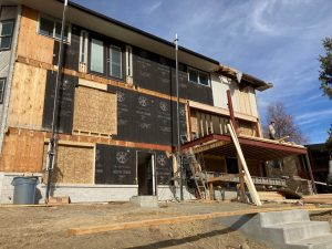 ArcWest-Architects-66thAve-Arvada-Remodel-construction2