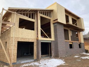 ArcWest-Architects-LookoutMtn-addition-construction1