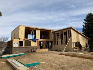 ArcWest-Architects-LookoutMtn-addition-construction2