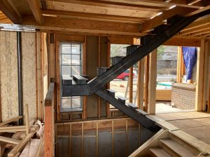 ArcWest-Architects-LookoutMtn-addition-construction3