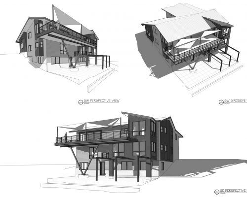 ArcWest-Architects-66thAve-Arvada-Remodel-Design-SW-SE-views