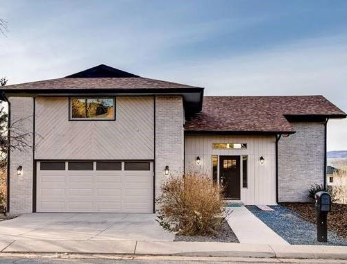 ArcWest-Architects-66thAve-Arvada-Remodel-before4