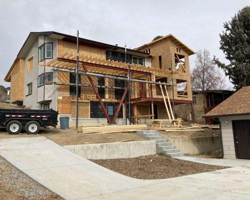 ArcWest-Architects-66thAve-Arvada-Remodel-construction3