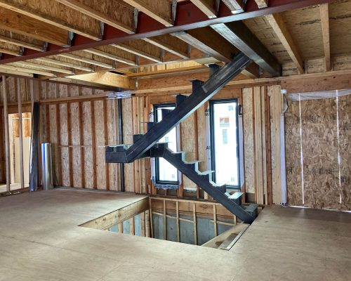 ArcWest-Architects-LookoutMtn-addition-construction5-web
