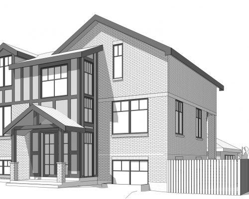ArcWest-Architects-MeadeSt-Poptop-design1