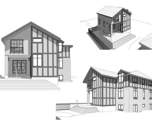 ArcWest-Architects-MeadeSt-Poptop-design2