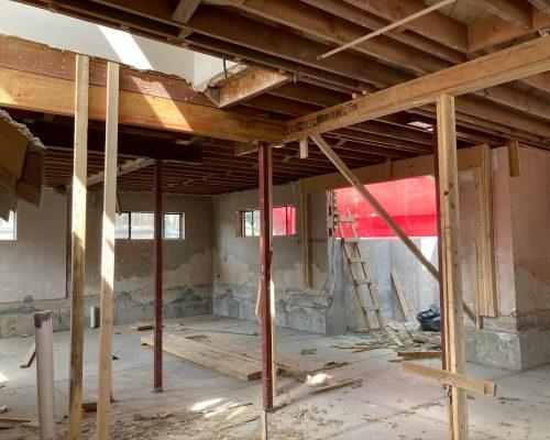 ArcWest-Architects-MeadeSt-poptop-construction3