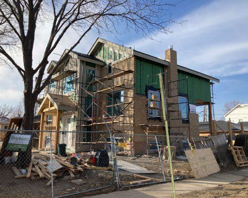 ArcWest-Architects-MeadeSt-poptop-construction4