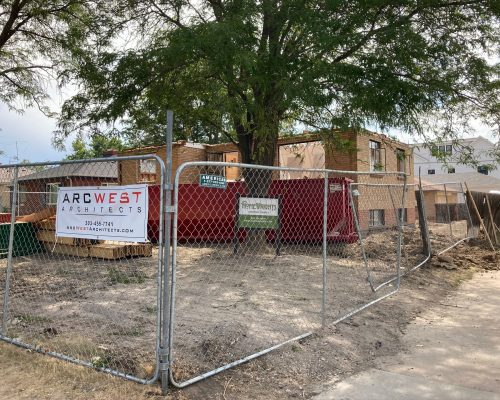 ArcWest-Architects-MeadeSt-poptop-construction6