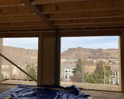 ArcWest-Architects-MtZion-poptop-construction-views