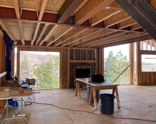ArcWest-Architects-MtZion-poptop-construction-views2