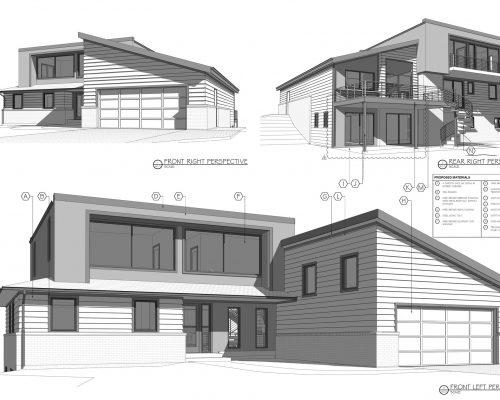 ArcWest-Architects-MtZion-poptopdesign2