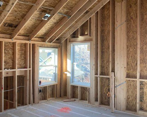 ArcWest-Architects-Quitman-ADU-construction3