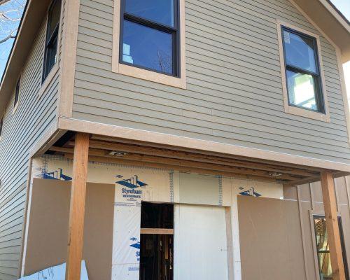 ArcWest-Architects-Quitman-ADU-construction4