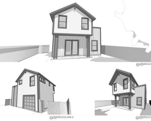 ArcWest-Architects-Quitman-ADU-design-all-views