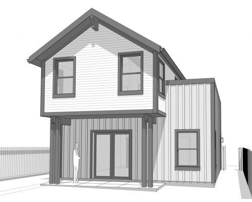 ArcWest-Architects-Quitman-ADU-design1