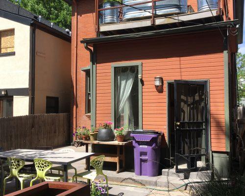 ArcWest-Architects-W-Highlands-home-remodel-Osceola