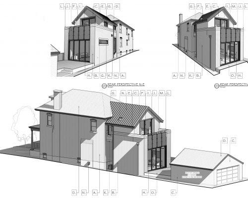 ArcWest-Architects-W-Highlands-home-remodel-Osceola-design1