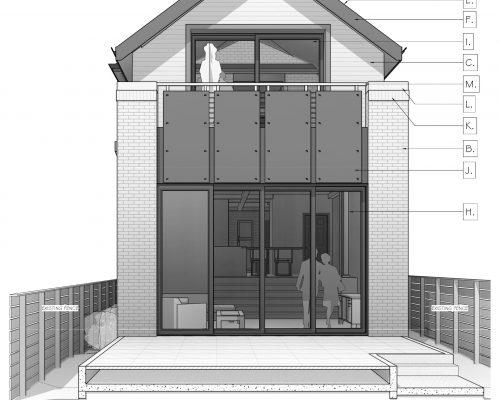 ArcWest-Architects-W-Highlands-home-remodel-Osceola-design2
